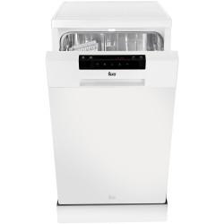 Lavavajillas TEKA LP8 440 Blanco 45cm clase A+