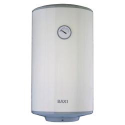 Termos eléctrico BAXI ROCA V280 80 L  con instalación  incluida