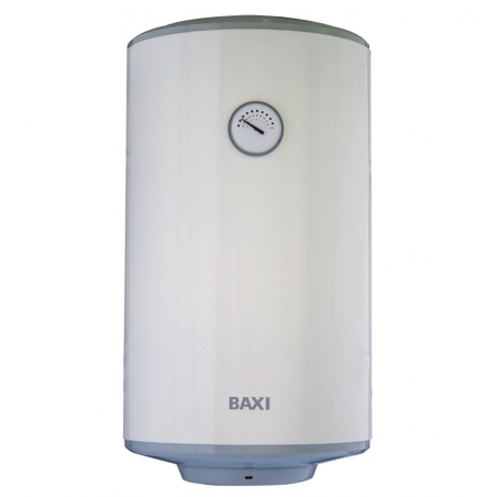 BAXI ROCA V280 80 L Termo eléctrico