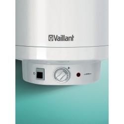 Termos eléctricos VAILLANT 120 Lts eloSTOR pro VEH 50/3 -3