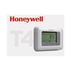 Honeywell termostato de ambiente digital CMT901A1036