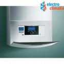 Caldera condensación VAILLANT ecoTEC plus VMW ES 346/5-5 F A