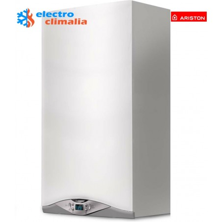 ARISTON CARES PREMIUM 30 FF Caldera de gas Condensación