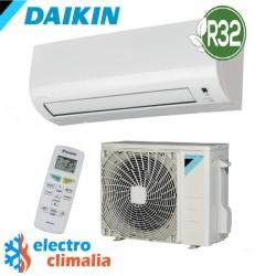 Aire acondicionado DAIKIN TXC50B
