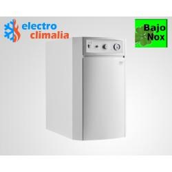 Caldera de pie a gasóleo Baxi Low NOx LIDIA 50 GT EM Plus ECO