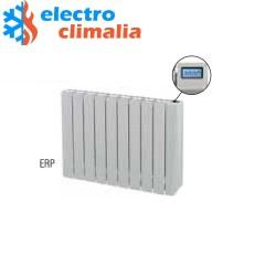Emisor Térmico ESCOELECTRIC serie ERP 1000W