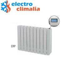 Emisor Térmico ESCOELECTRIC serie ERP 1800W