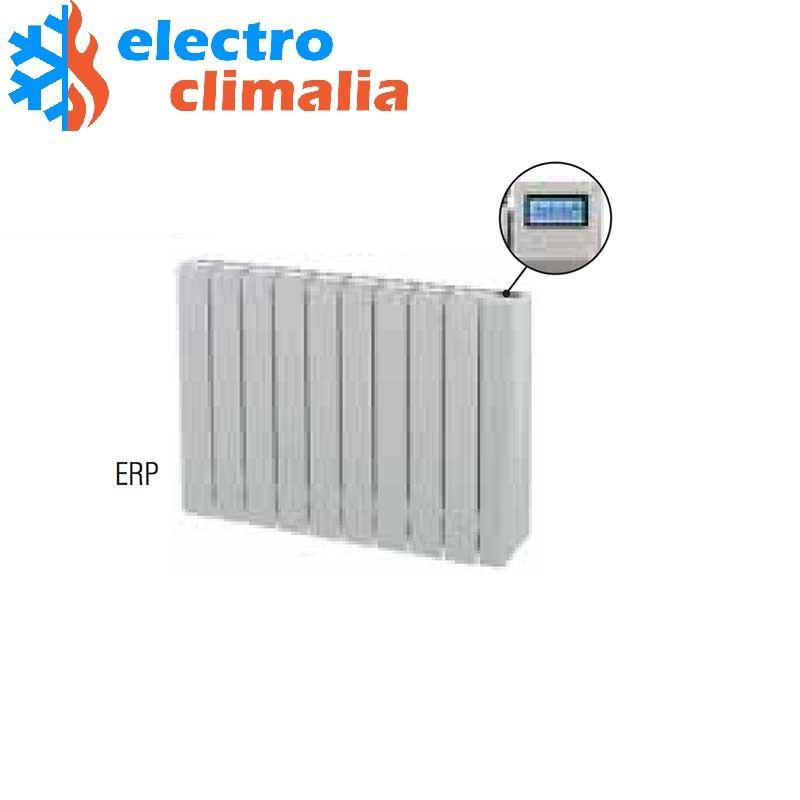Emisor Térmico ESCOELECTRIC serie ERP 2000W