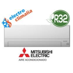 MITSUBISHI ELECTRIC MSZ-BT35VGK Aire acondicionado