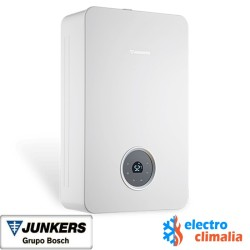 JUNKERS HydroNEXT 5700 S...