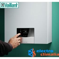 VAILLANT 36KW ecoTEC...