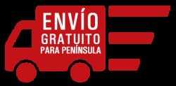 ENVIO-GRATUITO.png