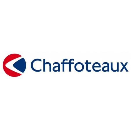 Chaffetoaux