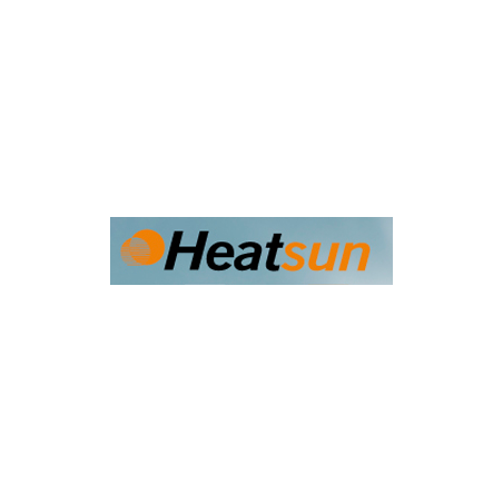Heatsun